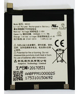 Original HE323 Battery OEM Replacement For Essential Phone PH-1 A11 3.85... - $69.99