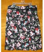 Younity Pleated La Moda Skirt Size M - $14.00