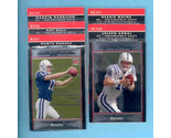 07bowmanchromecolts thumb155 crop