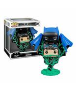 Batman: Batman & Catwoman Vines Comic Moment Pop! Vinyl - FunKo - $23.30