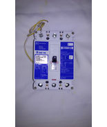 Cutler Hammer EHD3080LS02 Circuit Breaker Current Rating 80A AC 240v 480... - $570.00