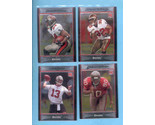 07bowmanchromebuccaneers thumb155 crop
