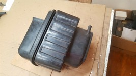 1980 1981 Honda Goldwing GL1100 air cleaner filter intake air box assembly NICE - $22.97
