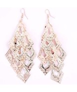 MULTI-LAYER DANGLERS >>>>>    COMBINED SHIPPING     L@@K   ITEM # - $7.92