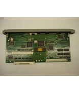 "Mitsubishi CRTC Module for 9"" CRT, QX521 - $788.00"