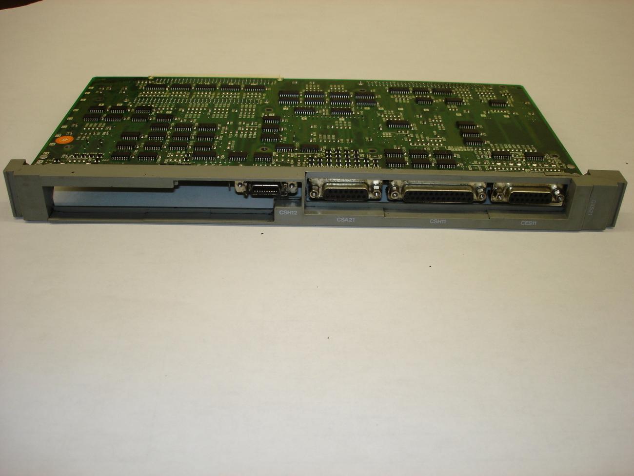 "Mitsubishi CRTC Module for 9"" CRT, QX521"