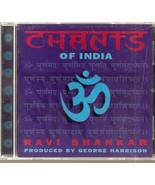CD--Mantram: Chant of India by Ravi Shankar  - $29.99