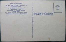 Norwich  ct hotel 1 2 thumb200