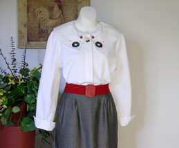 Vintage clothing etsy thumb200
