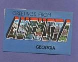 Augusta thumb155 crop
