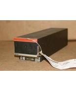 COLLINS VIR-30/30A NAV VOR LOC GS MB RCVR 622-0876-001 - $95.00