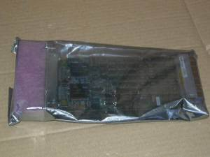 NEW Teradyne A100800029 Card  A-100800029