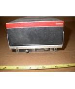 Rockwell Collins DME-40 Transceiver 622-1233-001 DME40 - $395.00