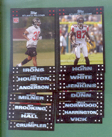 07toppsfalcons
