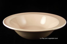 Lu ray pink bowl 4 thumb200