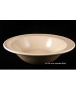 Lu ray pink bowl 4 thumbtall