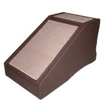 PET STEP RAMP COMBINATION BY PET GEAR - *FREE SHIPPING IN THE UNITED STA... - $86.95
