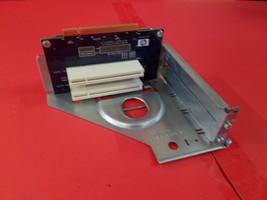 HP Riser Card 344807-001 - $12.86