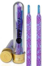 IVYLACES | Premium Shoelaces | Shoeband Laces | Stylish Designs 120cm (P... - $22.88