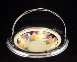 Leigh Potters Farberware Umbertone Deco Tulip B... - $20.00