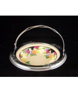 Leigh farberware basket bowl 1 thumbtall
