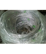 Aluminum Braided Cable Wiring Industrial Outdoor Electrical Multiple Con... - $4,275.00