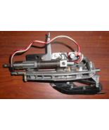 Singer 6268 Head End Module #313585 w/Needle & Presser Bars + - $25.00