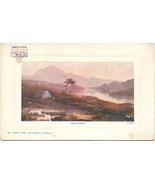 Tucks American Doughboy 1918 Vintage Post Card  - $7.00
