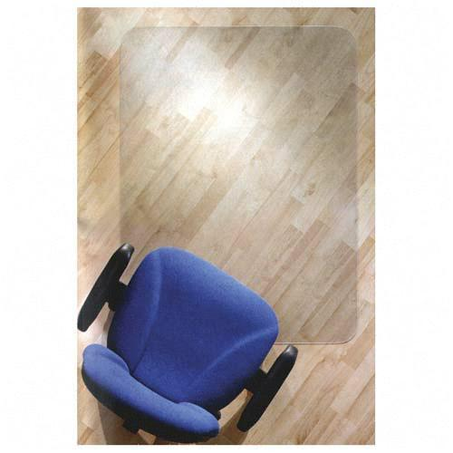 Extra Large 60 x 96 ES Robbins for Tile or HARD FLOOR Chair Mat Chairmats