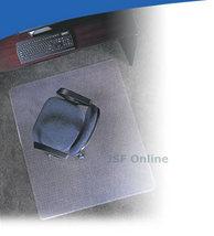Rectangle mat thumb200