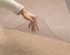 Carpet chairmat thumb200