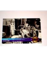 ELVIS PRESLEY GOLD CARD SURRENDER & LONELY MAN  - $29.00