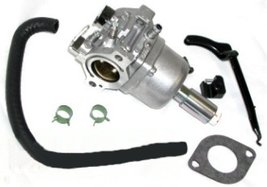 794572 BRIGGS & STRATTON CARBURETOR OEM 793224 791888 699109 698445 31E777  - $77.14