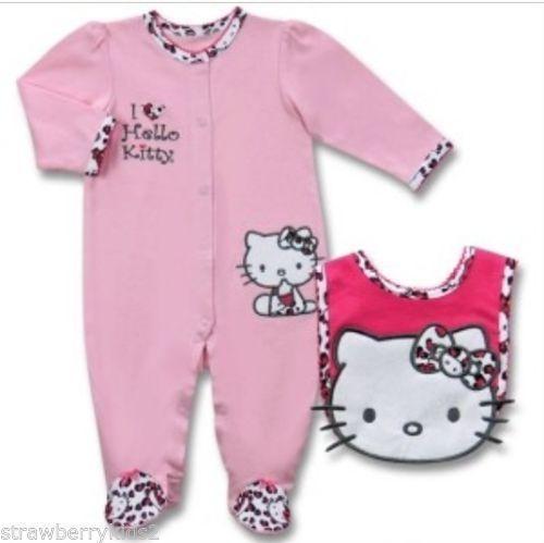 OshKosh Ladybug Infant Halloween Costume Outfit Sleeper Size 3-6 OR 6-9 Months