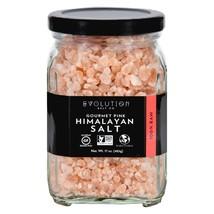 Evolution Salt Gourmet Salt - Coarse - 17 oz - $5.09