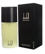Alfred DUNHILL EDITION FOR MEN EDT 3.4 oz Beauty Perfume Fragrance Colog... - $299.99