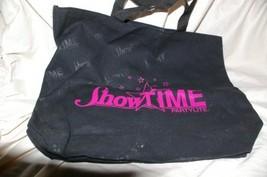 Partylite Consultant Canvas Tote Bag Party Lite - $5.00