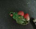 Bryclip1 thumb155 crop