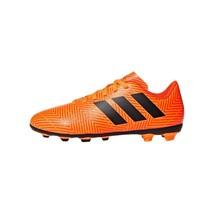Adidas Shoes Nemeziz 184 Fxg J, DB2355 - $98.00