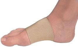 Pedifix Arch Bandage - One Size - P60-OSFM - $8.99+