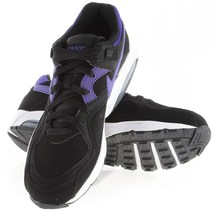 Nike Shoes Air Max GO Strong Ltr, 456784050 image 2