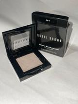 Bobbi Brown Shimmer Wash Eye Shadow Ash #4 Bnib Full Size - $26.72