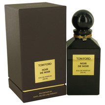 Tom Ford Noir De Noir By Tom Ford Eau De Parfum 8.4 Oz For Women - $660.74