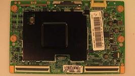 """Samsung 46"""" UN46F6300AFXZA BN95-00861A LED/LCD T-Con Timing Board Unit"""