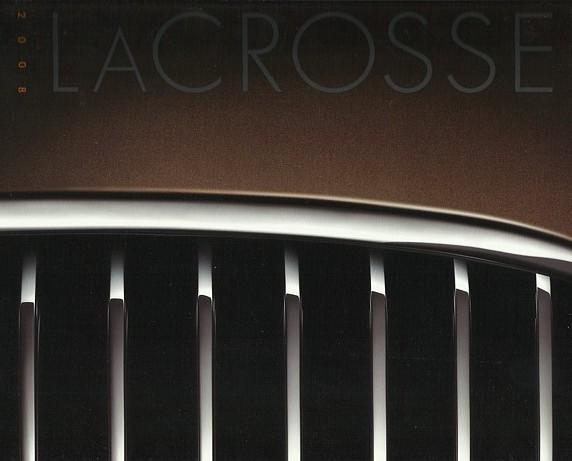 08buicklacrosse