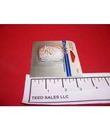"Westinghouse #77011 12"" White Tassel, Decorative Pull Chain - $5.25"
