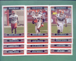 06toppsbrowns thumb155 crop