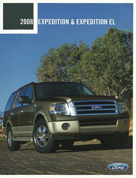 08fordexpedition