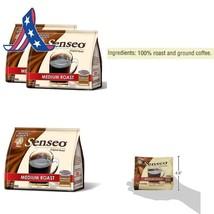 Senseo Medium Roast Pods - (Pack Of 2) - $24.00