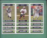 06toppsjets thumb155 crop